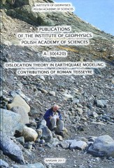 Dislocation Theory in Earthquake Modeling: Contributions of Roman Teisseyre